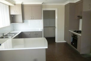 14 Bella Vista Close, Orange, NSW 2800