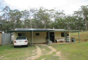 28 Martyn Road, Bauple, Qld 4650