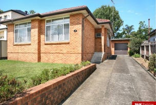 15 Prosser Ave, Padstow, NSW 2211