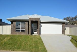 Lot 37 Driver Terrace, Glenroy, NSW 2640