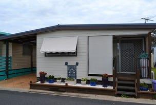 Y17 Wellington Drive, Nambucca Heads, NSW 2448