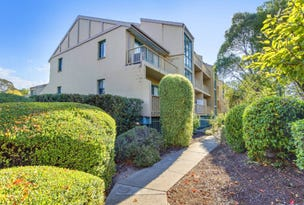 65/53 McMillan Crescent, Griffith, ACT 2603