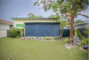 Noraville, address available on request