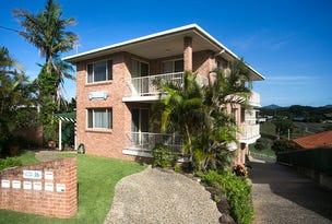3/36 Liston Street, Nambucca Heads, NSW 2448
