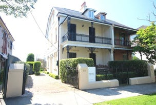 5/60 The Boulevarde, Lewisham, NSW 2049