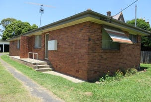163 Church Street, Glen Innes, NSW 2370