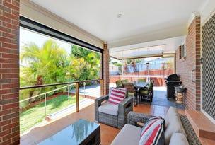 6  O'Briens Road, Port Macquarie, NSW 2444
