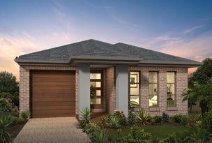 Lot 1091 Proposed Road, Jordan Springs, NSW 2747