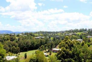 Lot 794, 794 Coastal View Drive, Tallwoods Village, NSW 2430