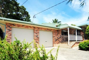 22a Dirrigeree Crescent, Sawtell, NSW 2452