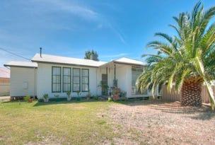 2 Chaplin Ave, Hillcrest, SA 5086