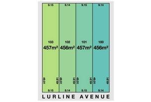 21-23 Lurline Avenue, Gilles Plains, SA 5086