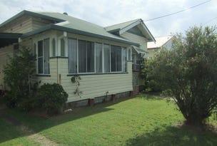 15 Johnston Street, Casino, NSW 2470