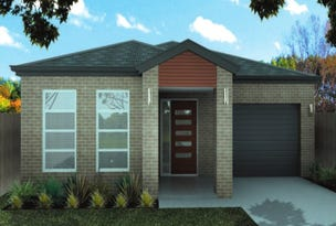 Lot 938 Lakeland Estate, Pakenham, Vic 3810