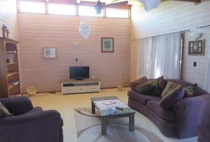 5 Ruth Lowe Court, Valla Beach, NSW 2448