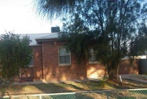 98 Hincks Avenue, Whyalla, SA 5600