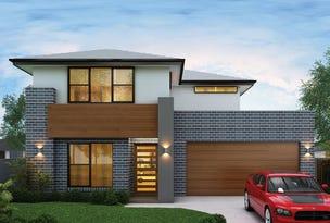 Block 124 Schoolyard Place, Vista Park, Wongawilli, NSW 2530