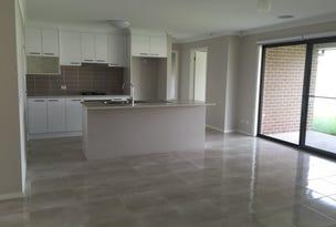 102 Cambridge Drive, Thurgoona, NSW 2640