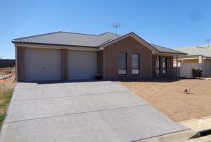 8 Ulonga Court, Normanville, SA 5204