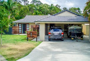 19 Pinemount Crescent, Oxenford, Qld 4210