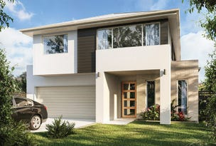 Lot 10 Ascent Street, Rochedale, Qld 4123