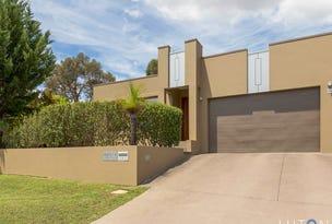 8A Nugent Close, Jerrabomberra, NSW 2619