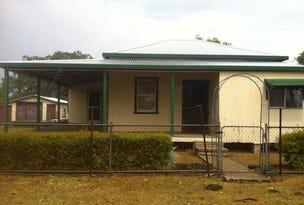 29 Braunstone Road, Braunstone, NSW 2460