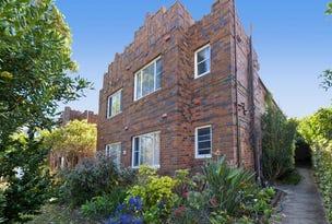 2/10 Hereward Street, Maroubra, NSW 2035