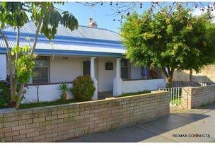 296 South Terrace, South Fremantle, WA 6162