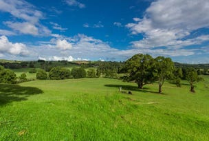 """The Meadows"" Off Charlotte Street, Bangalow, NSW 2479"