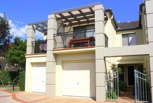 8/1 Beachside Way, Yamba, NSW 2464