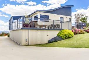 127 Swanwick Drive, Coles Bay, Tas 7215