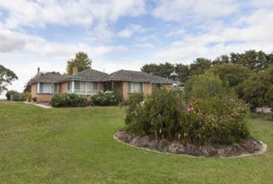 122 Cemetery Road, Wickliffe, Vic 3379