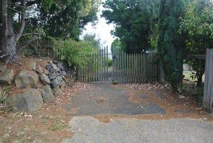 12 Richardson Crescent, Park Grove, Tas 7320