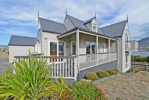 4 Tranquillity Crescent, Bridgewater, Tas 7030