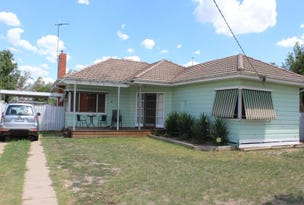 89 Waller Street, Benalla, Vic 3672