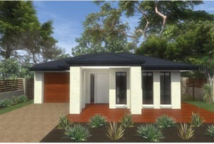 Lot 38 Whitefig Close, Andergrove, Qld 4740