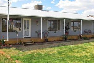 83 Tudor St, Bourke, NSW 2840