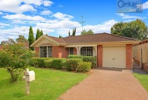 123 Pye Road, Quakers Hill, NSW 2763