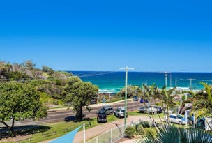 U5/1694 David Low Way, Coolum Beach, Qld 4573