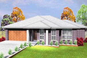 Lot 8 Angelina Court, Green Valley, NSW 2168