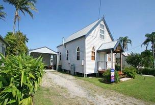 8 Church Street, Harwood, NSW 2465