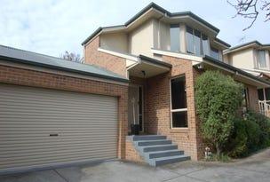 3/2 Stanley Avenue, Eltham, Vic 3095