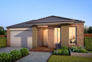 Lot 59 McDonnell St, Seaford Heights, SA 5169