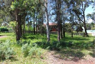 32 Companion Way, Manyana, NSW 2539
