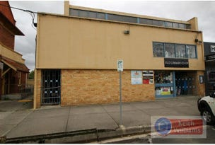 288 Commercial Road, Yarram, Vic 3971