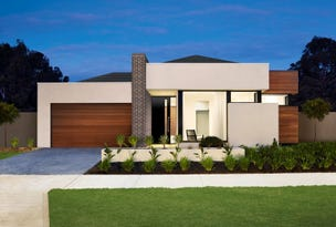 Lot 518 Clydevale Avenue, Clyde North, Vic 3978