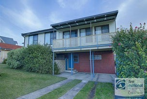 27 Eastern Avenue, Shellharbour, NSW 2529