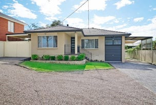 327 Remembrance Drive, Camden Park, NSW 2570
