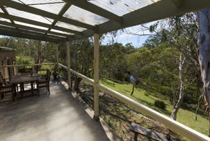 172 Northangera, Braidwood, NSW 2622